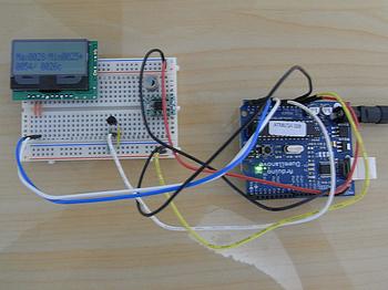 arduino002a.jpg